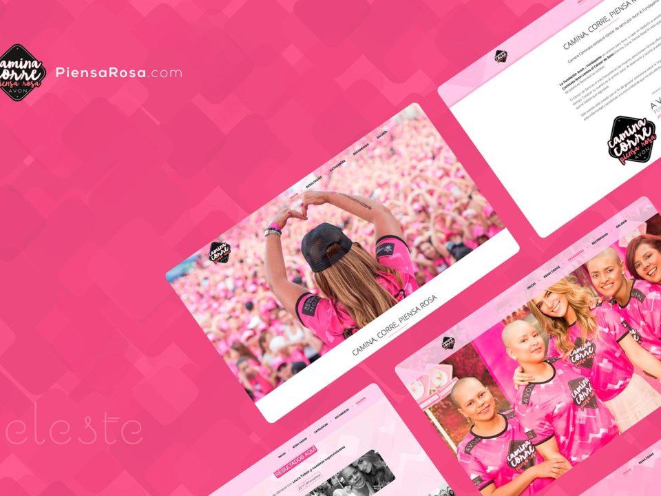 piensarosa.com